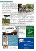 Gazette Zehlendorf August 2019 - Seite 6
