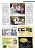 Gazette Zehlendorf August 2019 - Seite 7