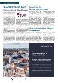 Gazette Steglitz August 2019 - Seite 2