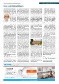 Gazette Steglitz August 2019 - Seite 3