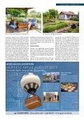 Gazette Steglitz August 2019 - Seite 5