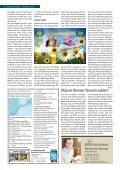 Gazette Steglitz August 2019 - Seite 6