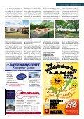 Gazette Steglitz August 2019 - Seite 7