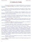 Cadeia de união - Page 6