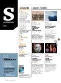 Pour la Science n°502 - Août 2019 - Page 4