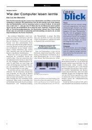 Barcode-Fachartikel laden (484 KB)
