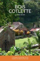 Bois Cotlette
