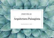 pORTFÓLIO (4)
