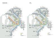 S-tog Køreplan med Køge Nord station | 1 Juni 2019 - 14 December 2019 | DSB