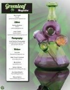 Greenleaf July 19_REV - Page 4