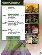 Greenleaf July 19_REV - Page 5