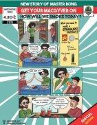 Greenleaf July 19_REV - Page 6