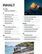 SPORTaktiv August 2019 - Seite 4
