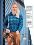 Sabrina Nr. 9/2019 - Blick ins Heft - Seite 6