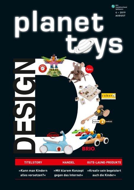 planet toys 4/19