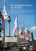 KÜCHENPLANER Ausgabe 7/8-2019 - Seite 6