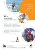 ICI MAG - AOUT 2019 - Page 3