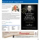 Bayreuth Aktuell August 2019 - Seite 3