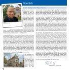Bayreuth Aktuell August 2019 - Seite 4