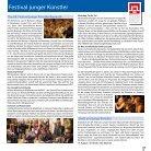 Bayreuth Aktuell August 2019 - Seite 5