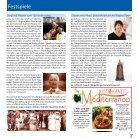 Bayreuth Aktuell August 2019 - Seite 7
