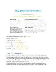 Buy generic Levitra Online-converted