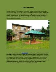 CHIS Kabeela Resort at Best Price-converted