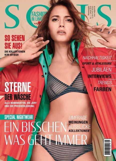 La Perla Bikini-Slip Gr.40 Rot Slip mit Stäbchen UVP 130,- Euro,