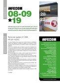 Infocom - ΤΕΥΧΟΣ 253 - Page 3