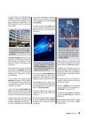 Infocom - ΤΕΥΧΟΣ 253 - Page 5