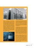 Infocom - ΤΕΥΧΟΣ 253 - Page 7