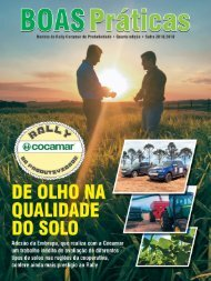 Revista Boas Praticas 2019