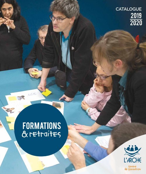 catalogue-formation-2019-2020