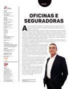 Jornal das Oficinas 165 - Page 5