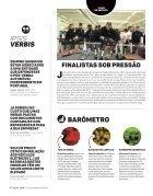 Jornal das Oficinas 165 - Page 6