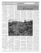 the-rahnuma-e-deccan-tabloid-17 to 24- 31-07-2019 - Page 6
