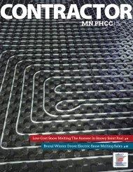 Minnesota PHCC Contractor Jul/Aug 2019