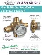 Michigan Plumbing & Mechanical Contractor Fall 2019 - Page 2