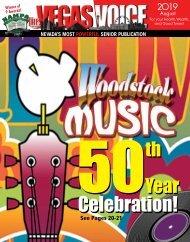 Vegas Voice 8-19