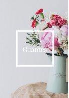 catálogo guantes (2) - Page 3