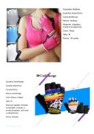catálogo guantes (2) - Page 4