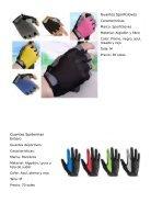 catálogo guantes (2) - Page 5