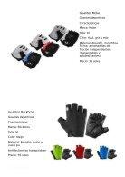 catálogo guantes (2) - Page 7