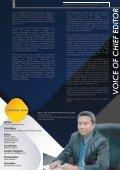 PSP Bulletin 1-2019 - Page 2
