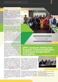 PSP Bulletin 1-2019 - Page 3
