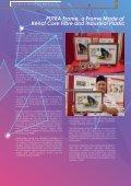 PSP Bulletin 1-2019 - Page 5