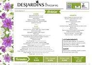 MO_carte brasserie_semaine 31