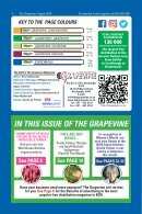 AUGUST19 GRAPEVINE - Page 2