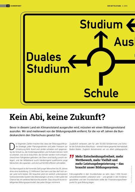4-19_DER Mittelstand_web