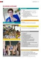4-19_DER Mittelstand_web - Page 4